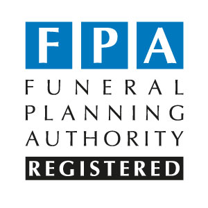 FPA Registered